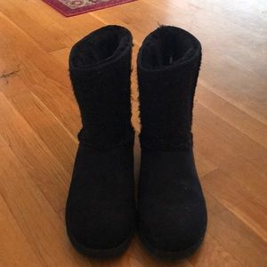 818c948d194 Imitation Ugg's from Target